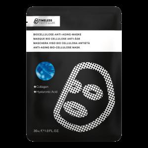 Collagen Bio Cellulose Mask