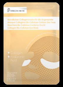 Collagen Bio Cellulose Eye Mask