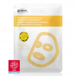 Herbal Rejuvenation Immortelle Mask