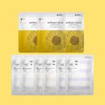*Summer Sale- Anti-Photo-Aging Premium Treatment Set*