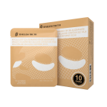 COLLAGEN BIO CELLULOSE EYE MASK